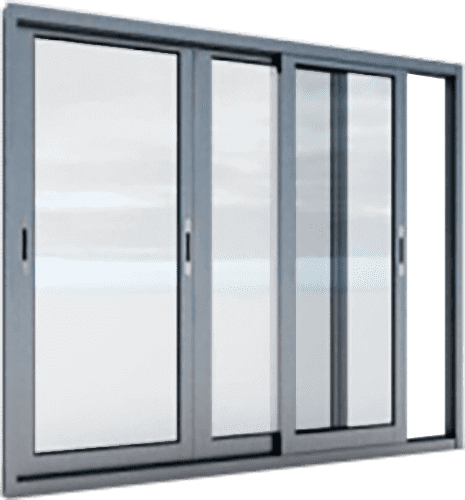 Розробка нестандартних віконних рішеннь від фабрики вікон EKIPAZH